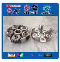 alibaba golden vehicle parts supplier superior/reducer holder 2405ZHS01-011