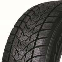 hot second hand tires for sale