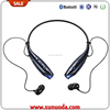 Noise Cancelling Function and Wireless Communication hbs 730 bluetooth headphone for lg tone hbs-730