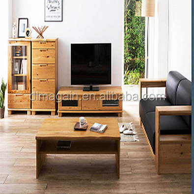 Wholesale eco friendly living room furniture set buy eco Whole living room furniture sets