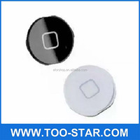 Wholesale Home Button For Ipad Mini,Replacement Home Button Key For Ipad Mini Home Menu Button Accept Paypal