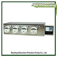 Branded low temperature filling pump,hot sell swimming pool water filter motor pump