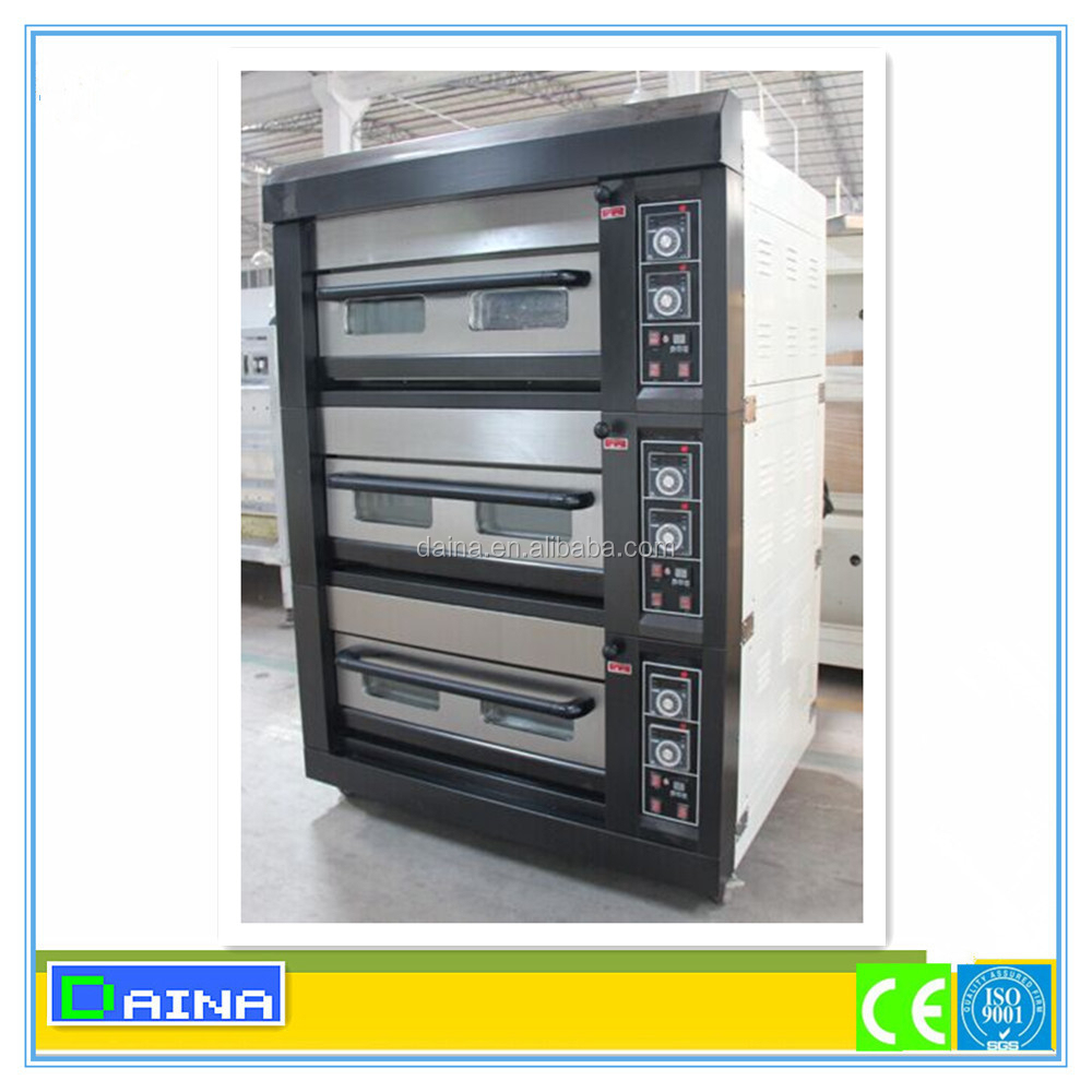Kitchen equipment restaurant pizza machine price pizza for I kitchen equipment
