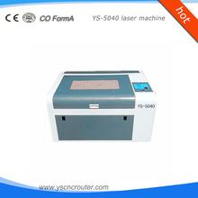 wood pen laser engraving machine laser engraver price