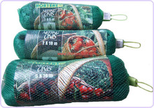 High Quality PE Plastic Anti Bird Netting