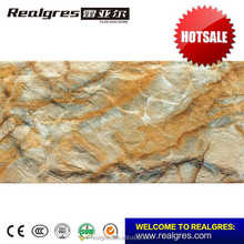 New nice design 200x400mm kitchen wall tiles