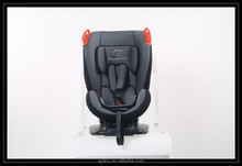 (9-25kgs)Baby Car Seat/ Safety Child Car Seat/Child Car Seat With ECE R44/04 DR-01