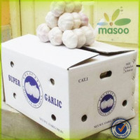 buy solo china natural cheap good farmer fresh red garlic 10kg bulk