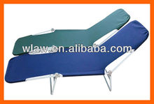 sand bed,picnic bed,adult folding bed
