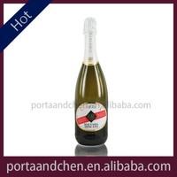 sparkling wine price brands of sparkling wine - Malvasia Moscato