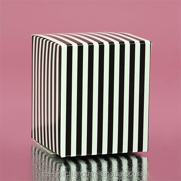 12-1 paper box 10-JLC (4).jpg