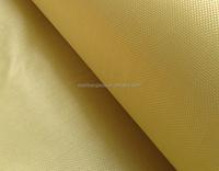 1414 aramid fabric fabric kevlar for reinforcement