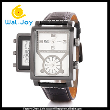 WJ-4654 vogue with digital display special persaonlity men sport watch