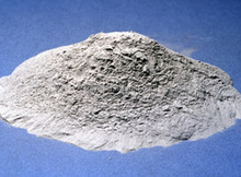 China made portland cement 52.5
