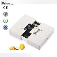 300 puffs Mstcig Wholesale Healthy Led Vaporizer Smoking Atomizer