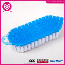 eauropean style Scrub Brush supplier