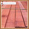 Hot sale meranti wood malaysian hardwood/red meranti sawn timber/meranti wood price