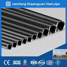 xinpengyuan API/ASTM sandvik stainless steel pipe Made In China