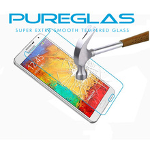 South American Market Android Cell Phone phone screen protector for Samsung note 3 smartphones