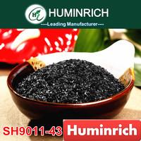 Huminrich Abundant Nutrition Plant Complex Fertilizer Mineral Fulvic Acid Fertilizer