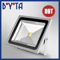 led floodlight waterproof outdoor IP65 IP66 10W 20W 30W 50W 70W 100W 150W 200W mini led flood light