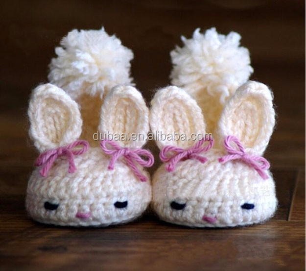 handmade shoes.jpg