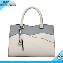 Trending hot women bags 2015 new fashion handbag export bags handbag importer
