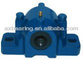 Precision Steel Pillow Block Bearing UCW201 UCW202 UCW203 RB205