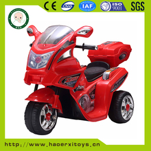 Most popular baby ride on motorcycle battery motorcycle toy car with music