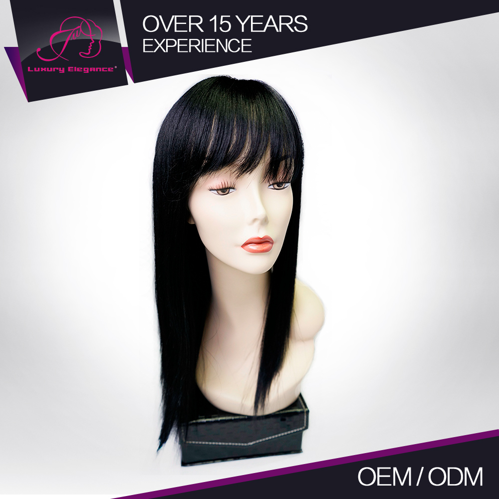 Wholesale Weave And Black Hair Care Product 86