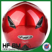 lightweight motorcycle helmet, fashion design helmet set with super quality and reasonable price