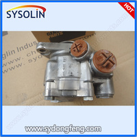 dongfeng power steering pump