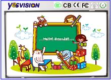 77inch interactive whiteboard