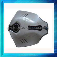 custom electrical painting plastic metal safety welding helmet