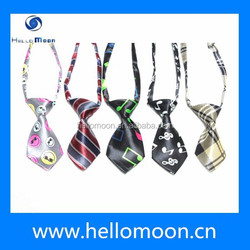 High Quality Factory Selling Cheap Wholesale Dog Tie