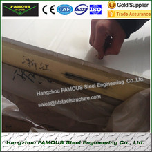 50mm thick Thermal Insulation Sandwich PU Foam Roof Board
