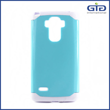 GGIT Trending Hot Sale Products Case For Alcatel IDOL 355 Hard Cover