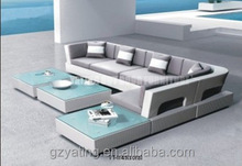 Popular lounge Sofa YT-1145