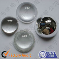 camera lens cover for mobile phone