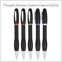 Good quality sell well 2013 hottest custom promotional pen