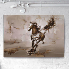 oil painting dropship suppliers