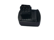 Newest 12v replacement Power tools SC battery