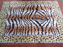Hot Sale Morden PU Carpets/Rug