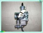 alta qualidade cg200 bomba carburador de moto