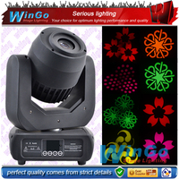 280W 10R spot moving head lighting / moving head spot 280W/ 10R moving head stage lighting