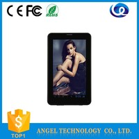 Original chinese phone tablet pc 4g lte 7 inch octa core 1920x1080px 2G/3GB RAM 16G/32GBROM 13MP 4100mAh Android 4.4