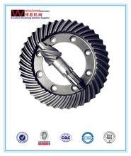 Multifunctional motor variator made in China
