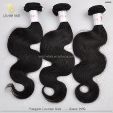 2015 Fashion Trade Assurance Wholesale Factory Price Tangle Shedding Free hair extensions hong kong no chemical