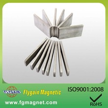 great shape and quality neodymium magnet