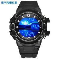 2014 Sport watch,fashion sport watch China manufactuer & exporter,Newest Design